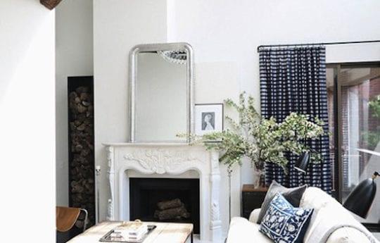 Obsession Du Jour: Catherine Kwong Design