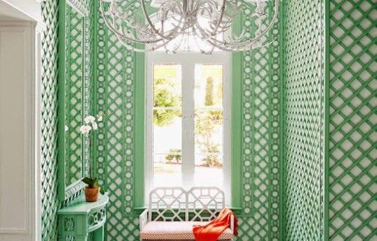 Obsession Du Jour: Amanda Lindroth Design
