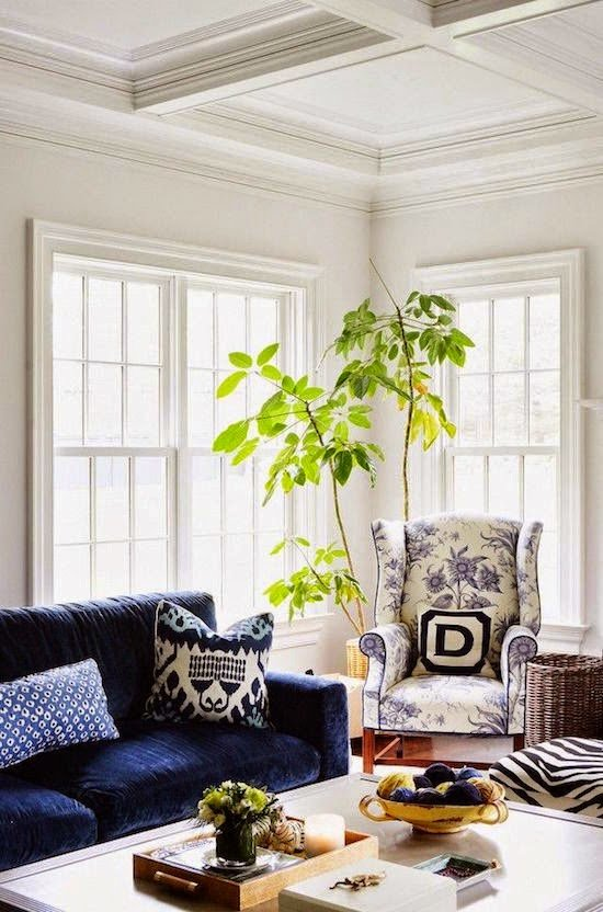 best shades of white paint to use in your home