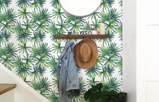 Etsy Favorites: Current Round Up