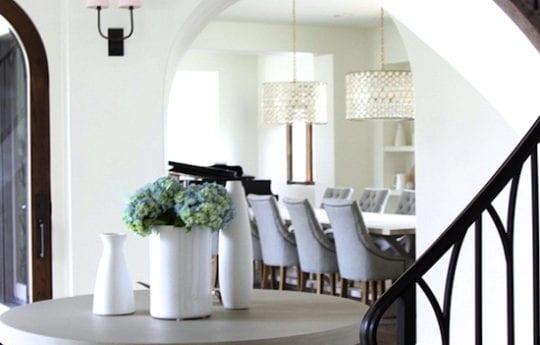 Style Stalking: Nicole Davis Interiors