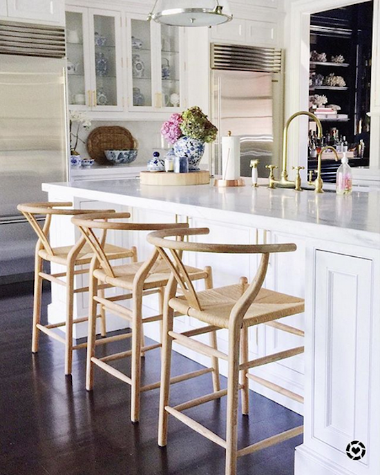 Design Progress In My Home | The Zhush