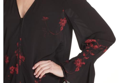 Nordstrom Anniversary Sale: Fashion Picks!