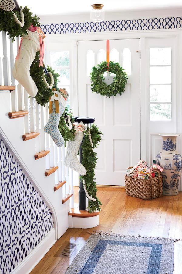 Pencil Paper Designer Home Holiday