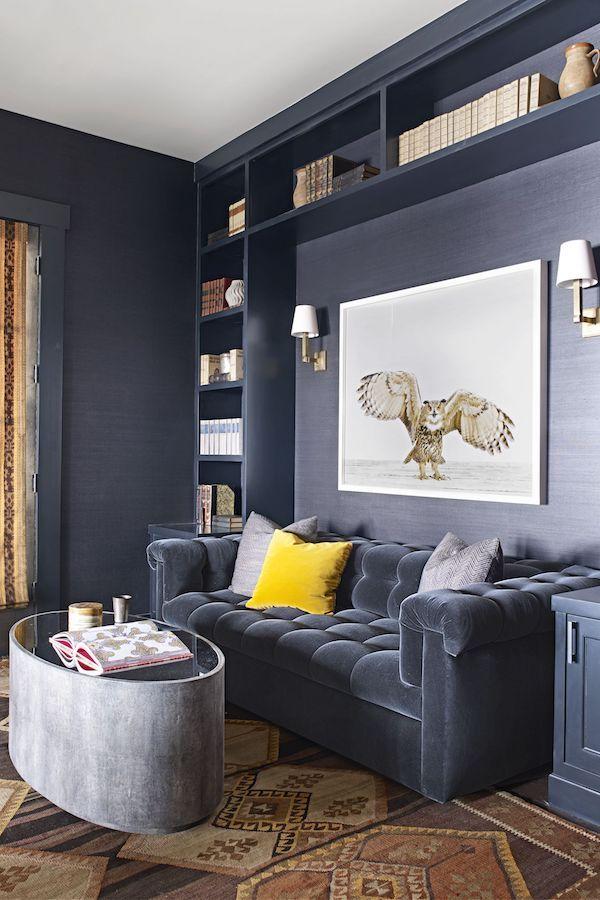 transitional furniture ideas