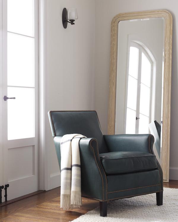 home decor sales items