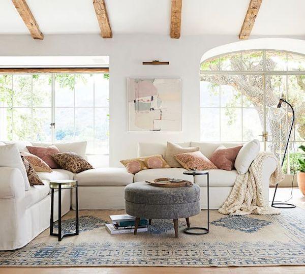 best home decor sales