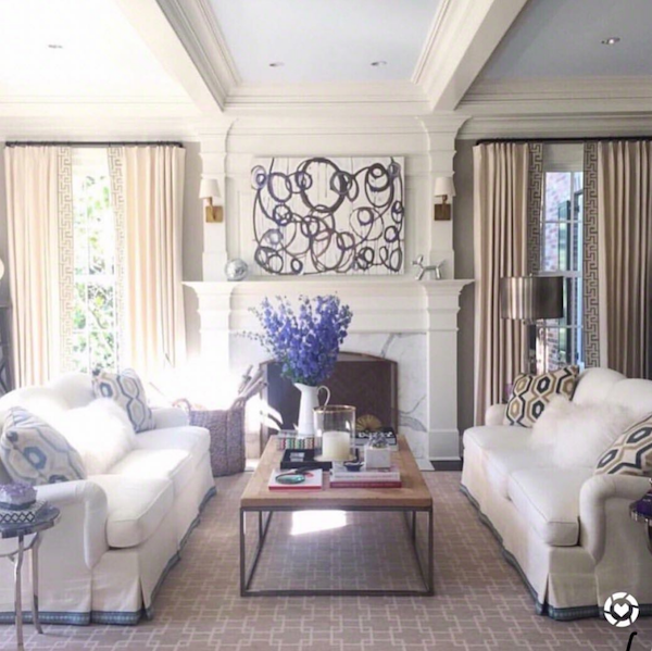 3 Of The Best White Paint Colors To Use On Trim And