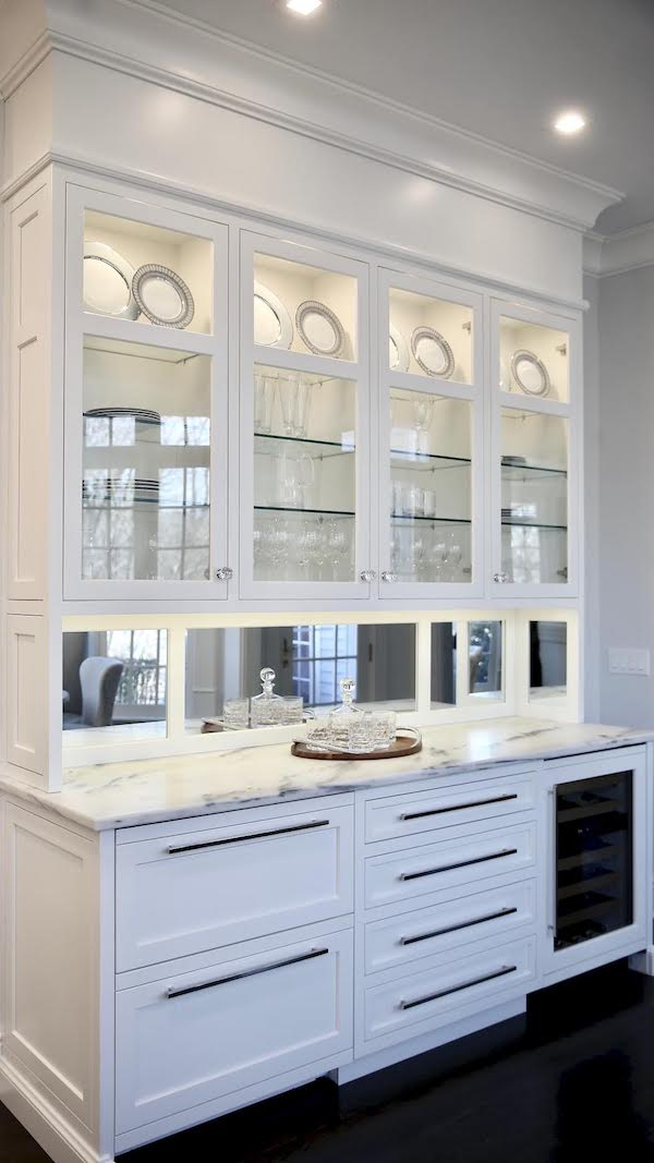 10 Best Kitchen Cabinet Paint Colors From The Experts The Zhush